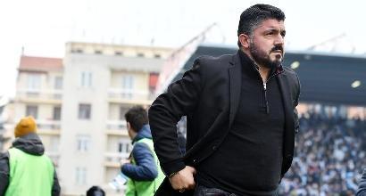 Voti Spal-Milan 0-4, pokerissimo rossonero con doppietta di Cutrone