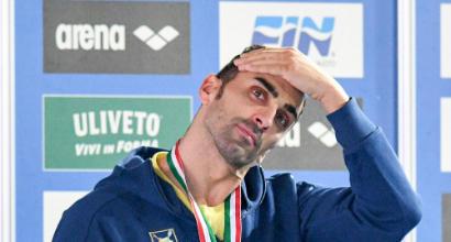 """Doping, rabbia Magnini: """"Io come CR7, mi accusano ma sono un esempio"""""""