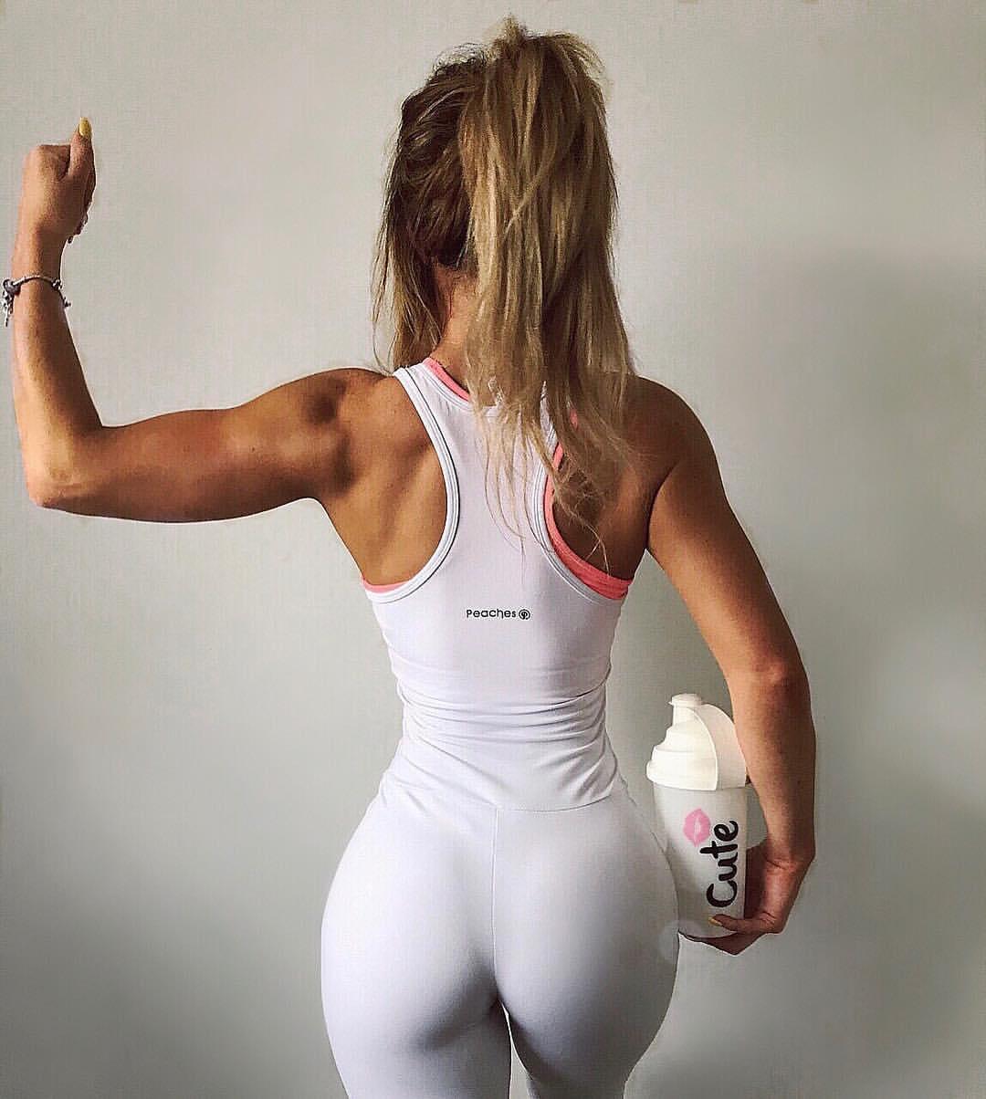 Laura Merrin