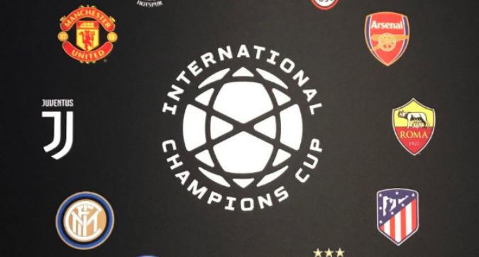ICC 2019: il calendario completo