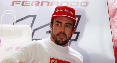 Alonso (IPP)