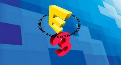 E3 2016, da Skyrim a FIFA 17