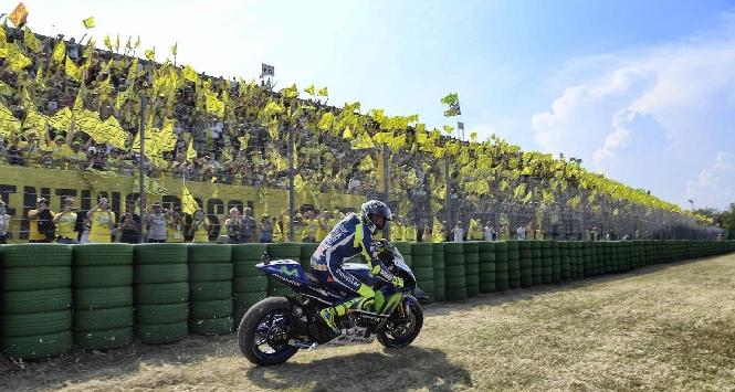 MotoGP, le pagelle di Misano