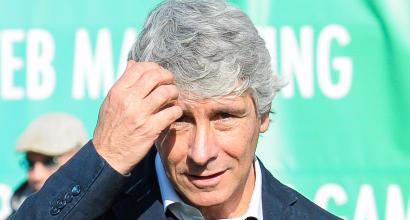 Figc: Abodi sfida Tavecchio e si dimette dalla B