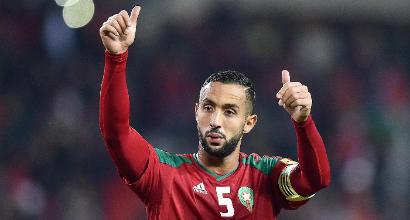 Il calcio africano tra sogni e stagnazione: Egitto sorpresa mondiale?