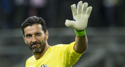 Psg, tegola Fair Play: Buffon può saltare