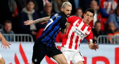 """L'agente di Brozovic: """"Vero, nel 2016 era stato vicino alla Juve. Ma ha scelto l'Inter, una famiglia"""""""