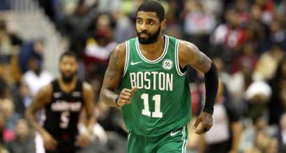 NBA: Toronto non si ferma nemmeno davanti ai Warriors e consolida il primato a Est