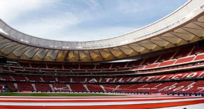 Champions, giovedì scatta la vendita dei biglietti per la finale: gli juventini sognano