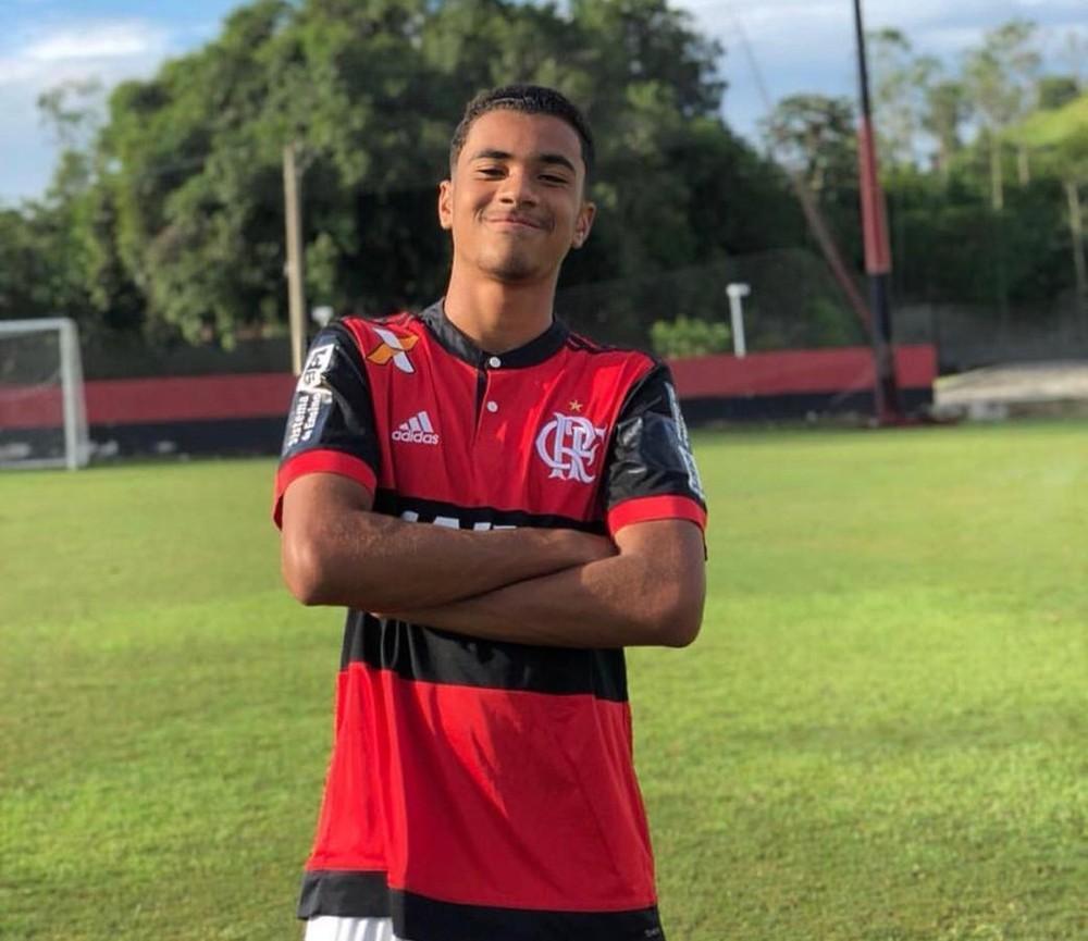 Flamengo, strage di baby campioni: dieci sogni spezzati, ecco le loro storie