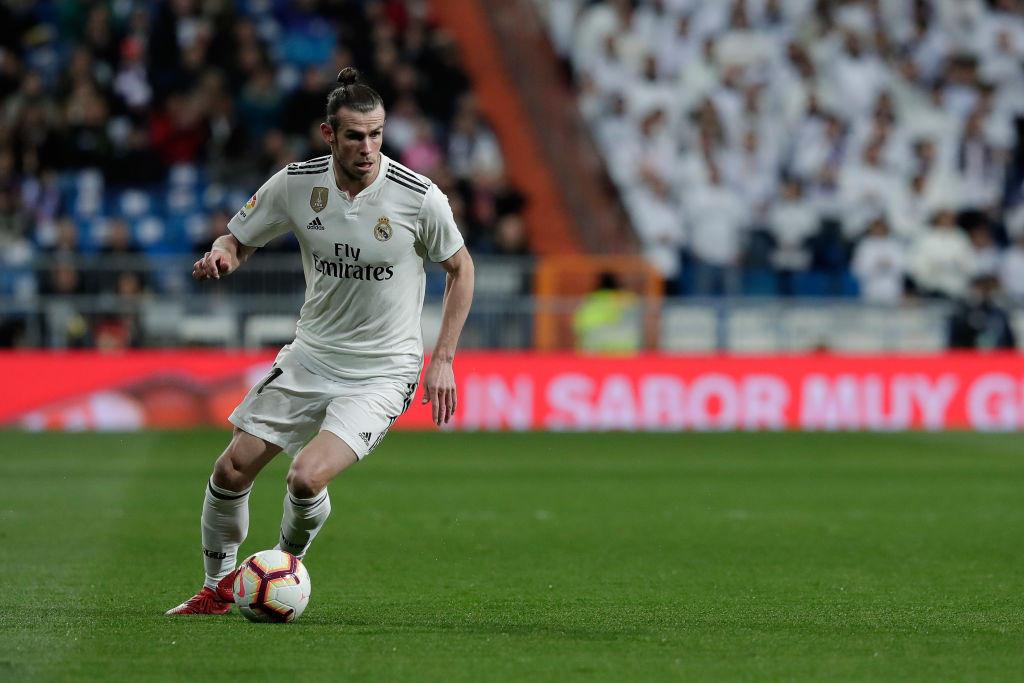 Rivoluzione Real Madrid: in 14 in bilico