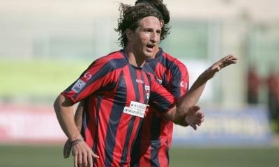 Lega Pro: sospeso match del Taranto