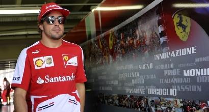 Alonso foto Reuters