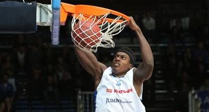 Cantù, Foto da pallacanestrocantu.com