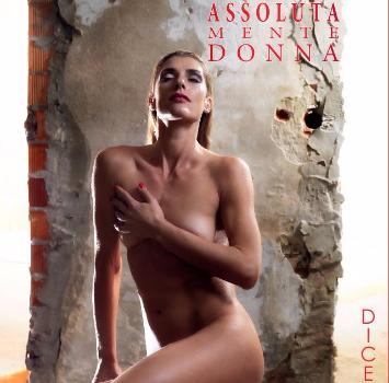 """Ecco """"Donne"""", il calendario 2016 della Pomì Casalmaggiore"""