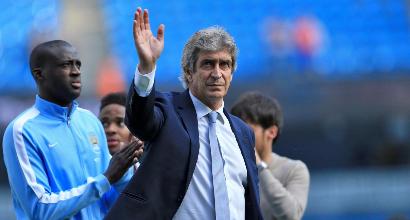 Bomba Milan: il nuovo allenatore in volo verso l'Italia!