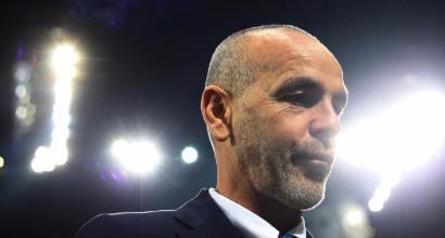 Giudice Sportivo, Manolas va in diffida. Pereira squalificato per Samp-Roma