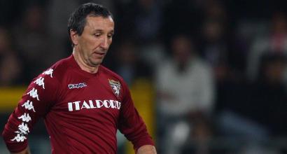 """Luca Fusi a 4-4-2: """"Higuain a Napoli? Ci sarà indifferenza nei suoi confronti"""""""