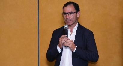 """Mondiali di ciclismo, Cassani conferma: """"Nibali non ci sarà"""""""