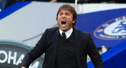 Chelsea, i giocatori contro Conte: allenamenti troppo duri