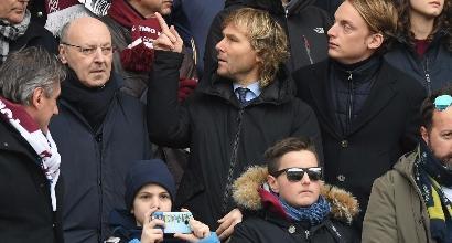 Incredibile ma vero: Juventus, si complica Emre Can!