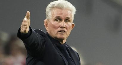 Bayern, Rummenigge: 'Juve-Napoli, che partita'. E Luca Toni
