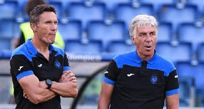 Europa League, i risultati dei playoff: passano Rangers e Siviglia