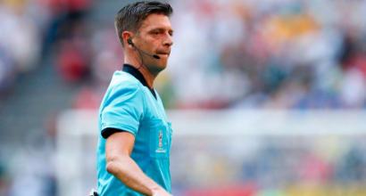 """Rocchi: """"Nessun arbitro può fare a meno della VAR ma non è la moviola"""""""