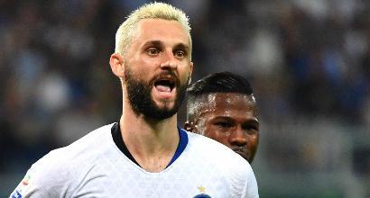 """L'agente di Brozovic: """"Clausola di 60 mln? C'è ma non basta da sola: Brozovic vuole stare all'Inter"""""""