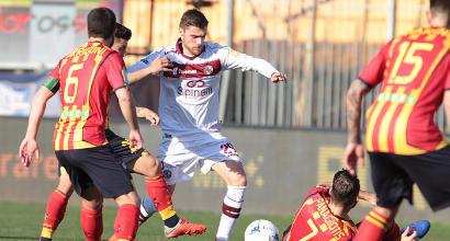 Serie B: rimonta da impazzire per il Lecce, da 0-2 a 3-2! Torna a vincere il Verona