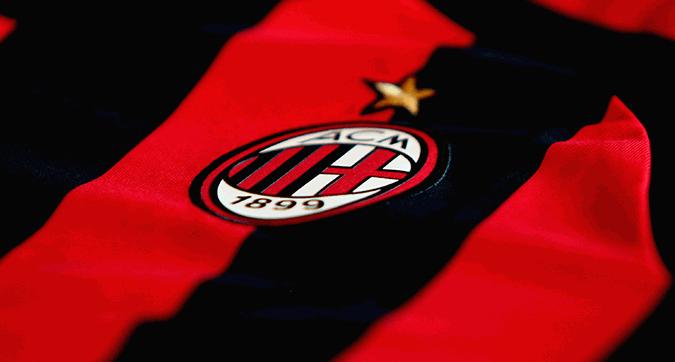 Razzismo in Coppa Italia, il Milan condanna e denuncia