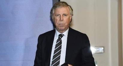 Genoa, nominato un advisor per la cessione della società