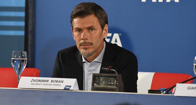 Milan a caccia del nuovo ds: spuntano Boban e Rui Costa