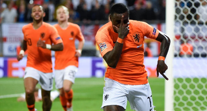 Nations League: Olanda in finale, Inghilterra ko ai supplementari