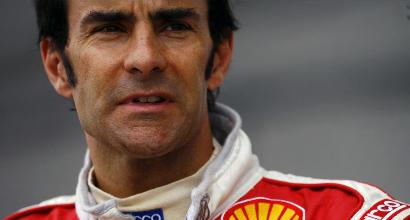 """Ora Pirro spiega la penalità di Vettel: """"Non è stato facile"""""""