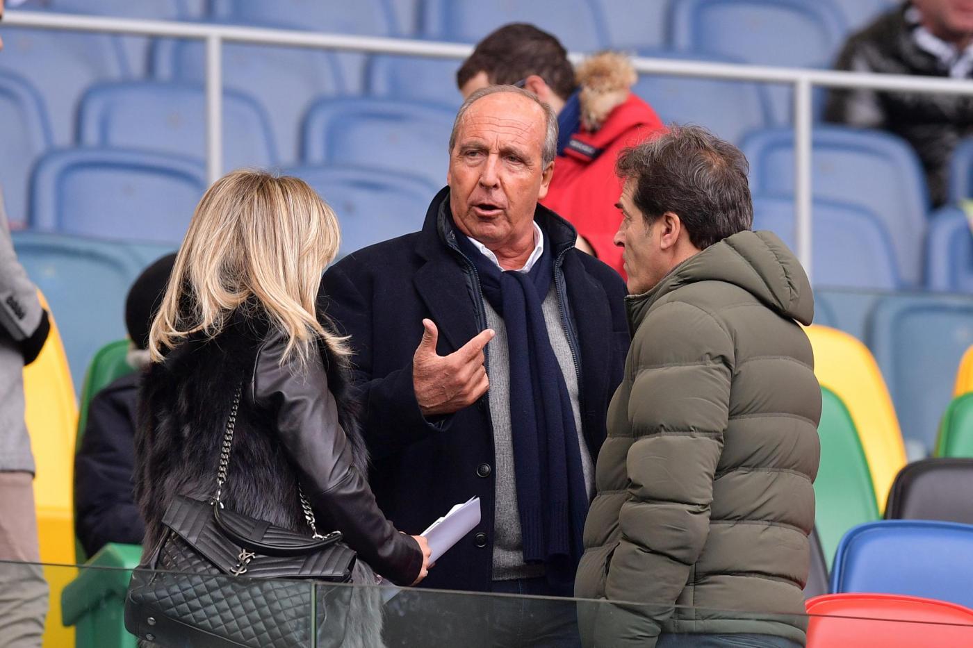 Serie A: la Lazio fa festa in rimonta