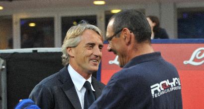Calcio e Fisco, Tavecchio: