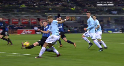Serie A, la moviola della 19ª giornata