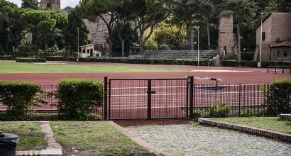 """""""Longevity Run"""", a Roma una corsa per la prevenzione"""