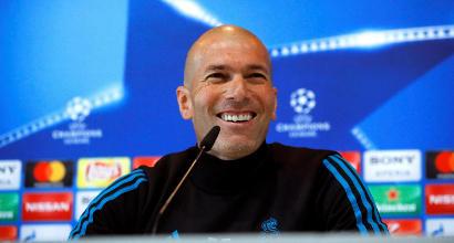 Calciomercato, tutto pronto per Real Madrid-Liverpool: Serie A vigile
