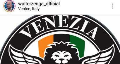 Serie B, Venezia: Zenga nuovo allenatore, esonerato Vecchi