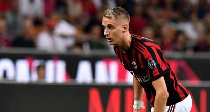Milan, giocatori insultati? Ecco perché Conti e Maldini hanno perso la testa