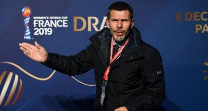 """Boban: """"Il Fair Play Finanziario va cambiato: così si blocca la crescita di club come Inter e Milan"""""""