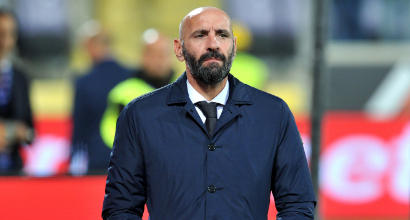 Roma, Monchi verso l'addio: in pole c'è Ausilio