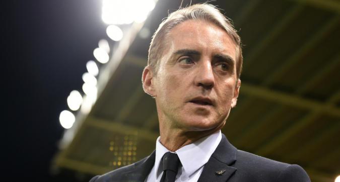 Mancini e le date Serie A 2019/20: