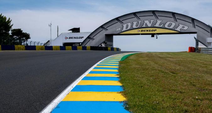 MotoGP, muore un marshal a Le Mans