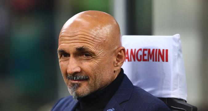 Caro Luciano: lettera a un allenatore