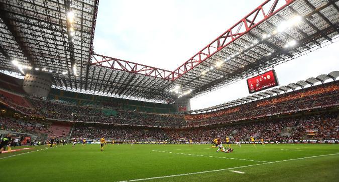 """Milan e Inter, avanti tutta per il nuovo stadio: """"San Siro sarà demolito"""". Il comune frena"""