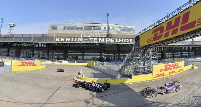 E-Prix Berlino, otto motivi per guardarlo