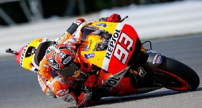 Marquez MotoGP.com